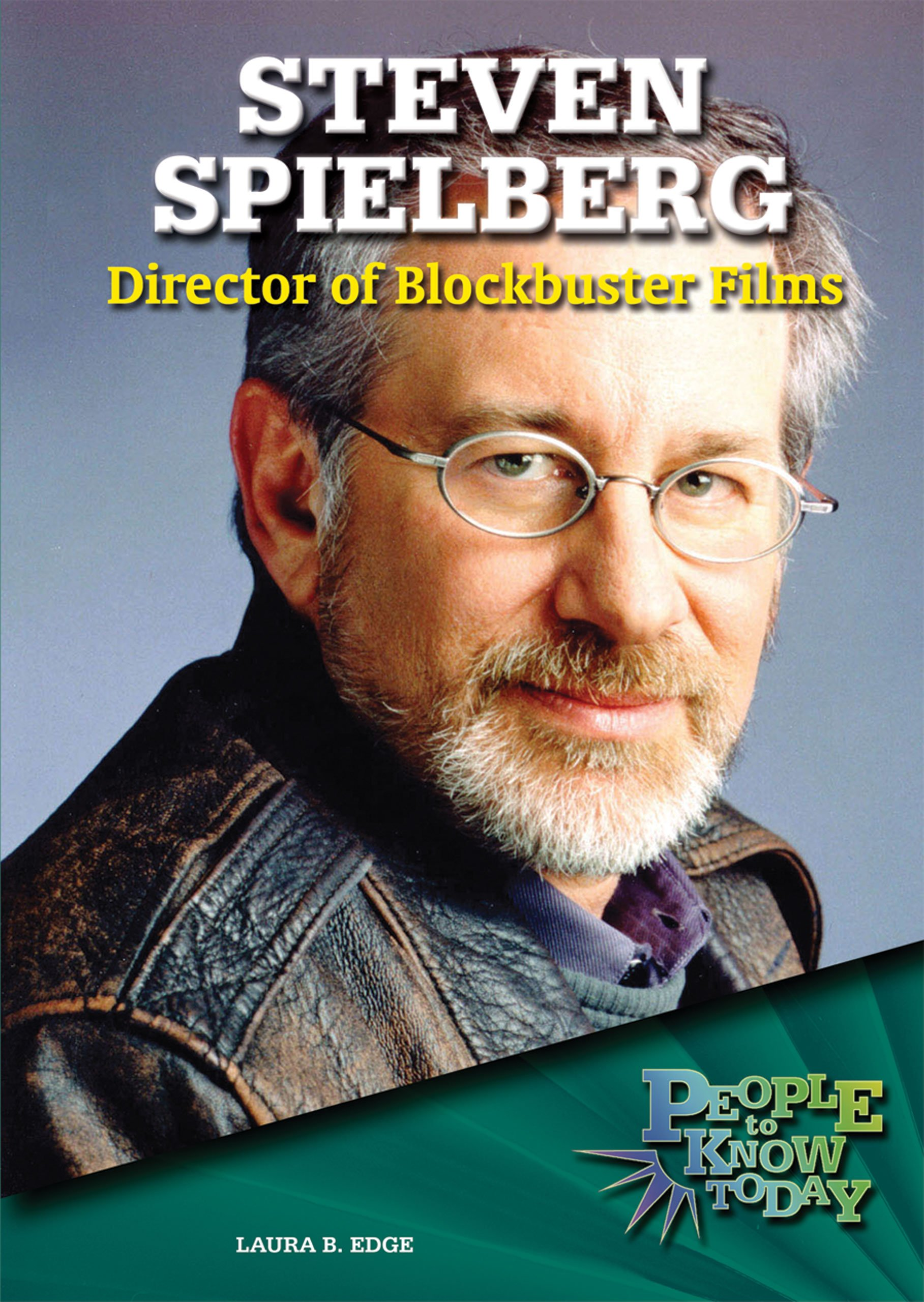 """the life and works of steven spielberg Many of these are busily at play in """"the adventures of tintin,"""" an animated boy's own adventure directed by steven spielberg life, still works."""
